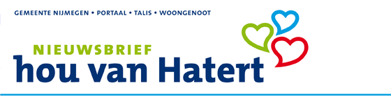 HvH nieuwsbrief