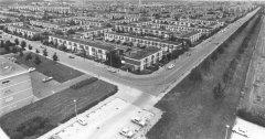 1970-luchtfoto.jpg