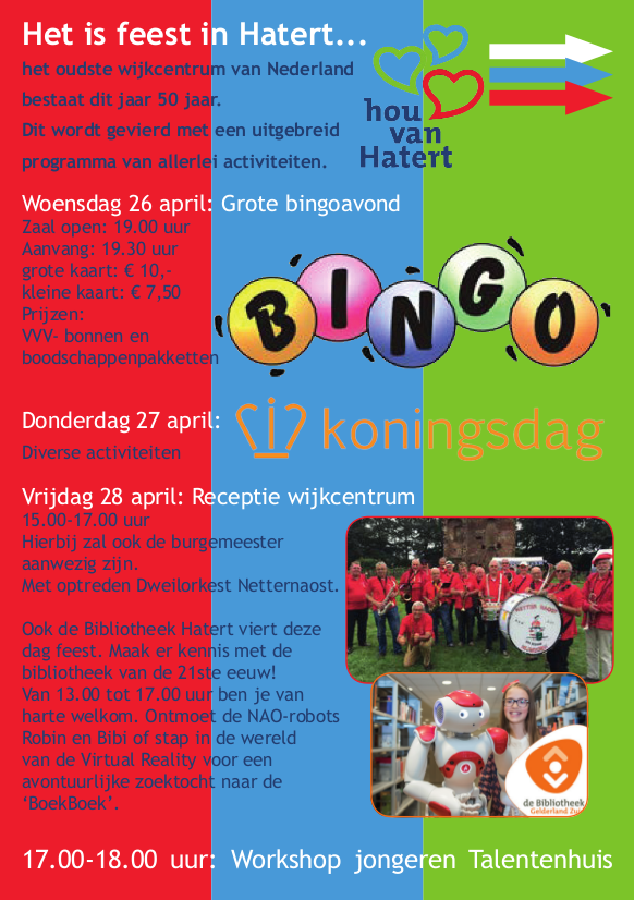 170426 flyer wc hatert50jaar 1