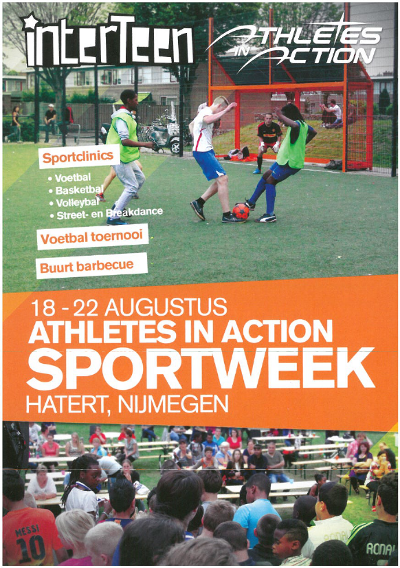 athletesinaction2014 400x568